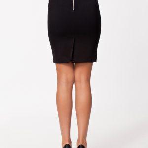 Asmin New Skirt